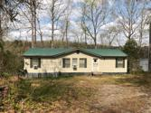 150 Lake Forest Drive, Iva, SC 29655 - Image 1: Main View