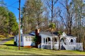 315 Kelly Rd., Cross Hill, SC 29042 - Image 1: Main View