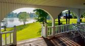 1011 Kelly Road, Cross Hill, SC 29332 - Image 1: Main View