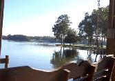 920 Shrine Club, Waterloo, SC 29384 - Image 1: Main View