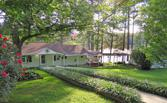 486 Critters Haven, Cross Hill, SC 29335 - Image 1: Main View