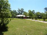 101 Walnut Road, Coldspring, TX 77331 - Image 1
