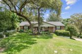172 Golfview Drive, Hilltop Lakes, TX 77871 - Image 1