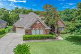 4635 Wickby Street, Fulshear, TX 77441 - Image 1: Welcome to 4635 Wickby St in the highly desired gated community of Weston Lakes.