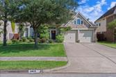 3409 Palm Bay Circle, Seabrook, TX 77586 - Image 1
