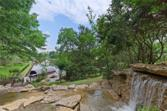 244 E Blue Heron Drive, Montgomery, TX 77316 - Image 1