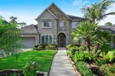 19211 Clear Sky Drive, Houston, TX 77346 - Image 1