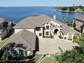 155 Waterfront Drive, Montgomery, TX 77356 - Image 1