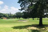 0 Golfview Drive Lot 16-Part of 17, Hilltop Lakes, TX 77871 - Image 1