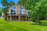 251 Walnut Point Drive, Coldspring, TX 77331 - Image 1: Welcome to 251 Walnut Point Drive in the gated community of Cape Royale
