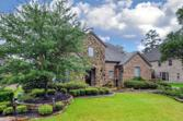 103 E Cove View Trail, Spring, TX 77389 - Image 1