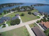 24 Waterford Way Lot 4, Montgomery, TX 77356 - Image 1