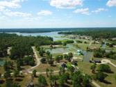 201 N Forest Drive Lot 25, Huntsville, TX 77340 - Image 1