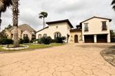 166 Bauer Point Circle, Spring, TX 77389 - Image 1: Welcome Home 166 Bauer St.