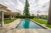 43 Paloma Bend Place, The Woodlands, TX 77389 - Image 1