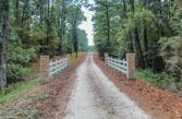 Lot 16 Shady Lane, Livingston, TX 77351 - Image 1
