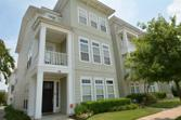 202 W Breezy Way, The Woodlands, TX 77380 - Image 1: Front Elevation