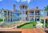 265 Promenade Street, Montgomery, TX 77356 - Image 1: Welcome to 265 Promenade this magnificent home is nestled in an elite enclave in the exclusive estates  of Bentwater.  This lovely home was built by Jeff Paul  and sits on a spectacular lake front lot on Lake Conroe.