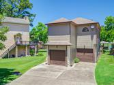 33 Harbour Point Circle, Coldspring, TX 77331 - Image 1
