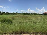 0 Shore Line Drive, Seabrook, TX 77586 - Image 1: Great lot that backs up to green space