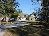 627 Harrell Cementery Road, Coldspring, TX 77331 - Image 1
