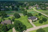 4414 Westerdale Drive Lot 52, Fulshear, TX 77441 - Image 1: Beautiful lot overlooking Golf Course on the 8th green