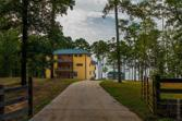255 & 209 Laguna Point, Hemphill, TX 77549 - Image 1