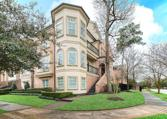 51 Colonial Row Drive, The Woodlands, TX 77380 - Image 1