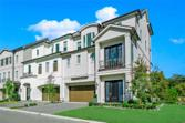 27 Waterton Cove, The Woodlands, TX 77380 - Image 1