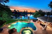 79 W Cove View Trail, The Woodlands, TX 77389 - Image 1: A RARE FIND!  SPECTACULAR LAKEFRONT Village Builders