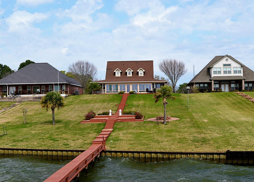 388 fawn road livingston tx 77351 lhrmls 00196323 for Home builders in livingston tx
