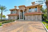 28844 Oaks On The Water, Montgomery, TX 77356 - Image 1: Stunning Front Elevation