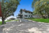 308 Edgewater Way, Point Blank, TX 77364 - Image 1: Welcome to 308 Edgewater Way in popular Forest Cove.