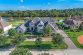 6307 S Royal Point Drive, Kingwood, TX 77345 - Image 1