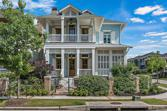 3002 Majesty Row, The Woodlands, TX 77380 - Image 1: Premier custom home in East Shore.