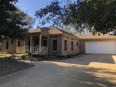 36 Ellis Drive, Hilltop Lakes, TX 77871 - Image 1: Welcome Home!