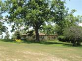 875A Hill Farm Road, Coldspring, TX 77331 - Image 1