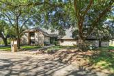 3003 Von Hagge Hollow Lane, Montgomery, TX 77356 - Image 1: Welcome to your massive house in the Cul-de Sac by the lake