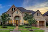 16206 Pelican Beach Lane, Houston, TX 77044 - Image 1: Excellent curb appeal with charming elevation