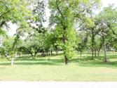 138 Golfview Drive, Hilltop Lakes, TX 77871 - Image 1