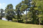 160 Lookout Point Drive, Grapeland, TX 75844 - Image 1