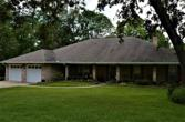 110 S Holly Glen Drive, Point Blank, TX 77364 - Image 1