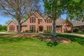 4506 Waterbeck Street, Fulshear, TX 77441 - Image 1: Welcome to 4506 Waterbeck in Weston Lakes.  When the neighborhood was started, Waterbeck was coined the