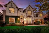 42 Cove View Trail Court, The Woodlands, TX 77389 - Image 1