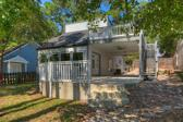 20 Harbour Lane, Coldspring, TX 77331 - Image 1: Welcome to 20 Harbour Lane
