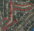 53 N Golfview Drive Drive Lot 3, Hilltop Lakes, TX 77871 - Image 1