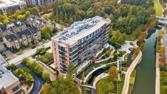 3 Waterway Court Unit 5A, The Woodlands, TX 77380 - Image 1: Welcome to 3 Waterway Court, Unite #5A