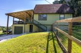29 Hypoint Circle, Coldspring, TX 77331 - Image 1