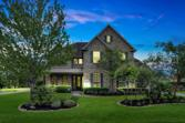 3 Millers Rock Court, The Woodlands, TX 77389 - Image 1
