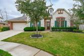 13602 Lake Michigan Avenue, Houston, TX 77044 - Image 1: Welcome home! This charming house is ready to become your warm and inviting home.